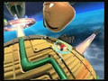 :: Super Mario Galaxy Goomba Official Japan TV ::