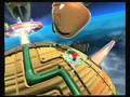 :: Super Mario Galaxy Goomba Official Japan TV ::