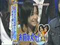 p.2-shin domoto kyodai - Hey ! Say ! JUMP