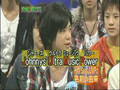 p.3-shin domoto kyodai - Hey ! Say ! JUMP