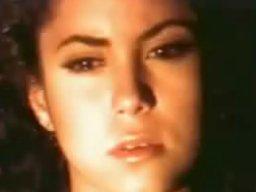 Estoy Aqui - Shakira