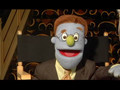 Interview with Rod from Avenue Q