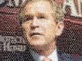 Bush's Brain trailer