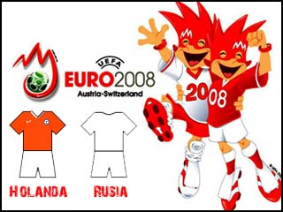Euro08 - 27.CF.Holanda-Rusia 3
