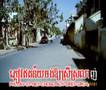 khmer song #27