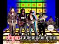l=khmer song #28