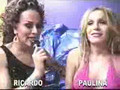 Transsexual Interview
