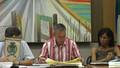 Consiglio Comunale di Pocenia - 23.06.2008