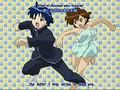Anime 4-Ever