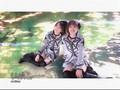 Morning Musume - Mikan