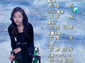 Home & Away [jdrama] Ep8 (2 of 2).avi