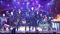 [07.11.04] Super Junior - Sharing the Love Concert