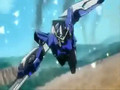 Gundam 00 AMV - Rising of Celestial Being