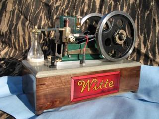 watch videos online atkinson differential engine veohcom