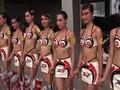 Asian Geely Formula Race Oct 7 ,2006