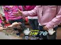BIG BANG - 102707 Shindong's Manwon Happiness [English Subbed]