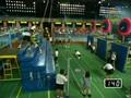 Nick GUTS-Chucky vs. Sean vs. JP (1992)