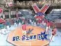 TVXQ_WrestingGame_part2