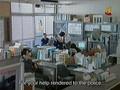 Home & Away [jdrama] Ep9 (2 of 2).avi
