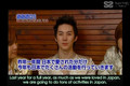 [SSS] 080506 TBS Channel SS501 Interview Part 2 {ENGSUB}