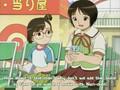 Petopeto-san ep 13 last episode