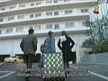Home & Away [jdrama] Finale (1 of 2).avi
