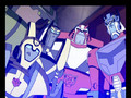 TransFormers Animated 1x01 HD