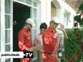 Vodafone Casa