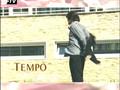 Tempo de Viver (24/10/2006)