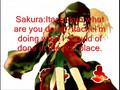 Naruto Chat#4