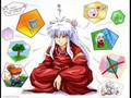 Inuyasha SPOOF-TASTIC!!