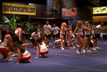 New Bring It On Movie Melds East & West Style