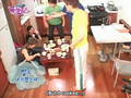 [High Quality] Super Junior - Full House Episode 02 [English Subbed]