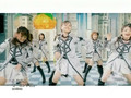 Morning Musume - Mikan (FULL PV from MUSIC ON!)
