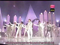Super Junior perform Marry U [English Subbed]