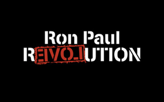 The Ron Paul DVD Project Promo