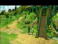 Tales of Vesperia gameplay 4