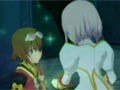 Tales of Vesperia gameplay 5