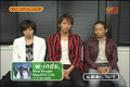 [comment]w-inds. -  j-pop top 10 - close up artist - talk + beautiful life pv (with japanese sub)