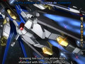 Gundam Seed - Kira Return!