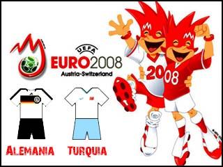 Euro08 - 29.SF.Alemania-Turquia 2