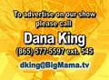 KnoxRocks.tv show 27