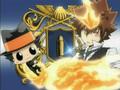 Kateikyoushi Hitman Reborn OP. 2