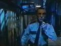 1x06 The Pleasantville Strangler