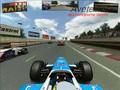 Formula Nippon 2007