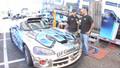 Formula Drift with Samuel Hubinette & Tanner Foust-Garage419