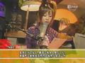 Uta Doki! 276 071101 Yaguchi Mari - Himitsu no Akko-chan