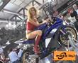 Yamaha R6 - Eicma 2007 by Motoblog