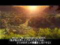 [Mad]Higurashi No Naku Koro Ni ED - Baragoku Otome Full Ver.