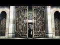 Drakengard 2 tribute